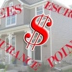 Buying A New House Is Not Cheap: Expenses Not To Forget When Buying A New House