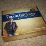 Unboxing Dave Ramsey: Opening the Financial Peace University Membership Kit
