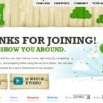 Making Money Using Cash Crate – A Step By Step Guide