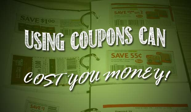 using-coupons-can-cost-you-money