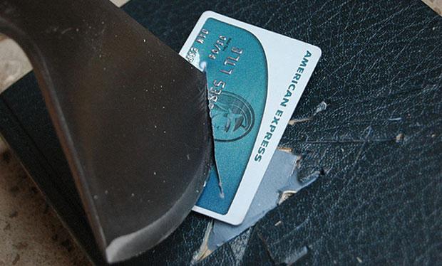 cancel-credit-card-1