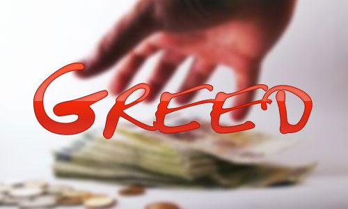 bad credit karma