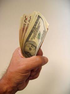 money-fist