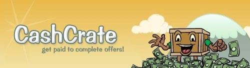 cash_crate_easy_money