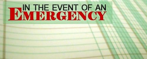 emergency-financial-plan