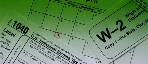 estimated-tax
