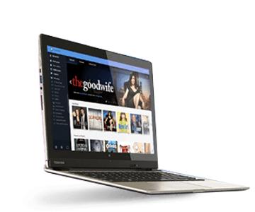 playon-laptop
