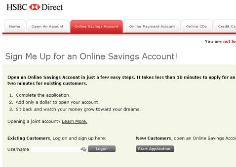 hsbc-direct-savings