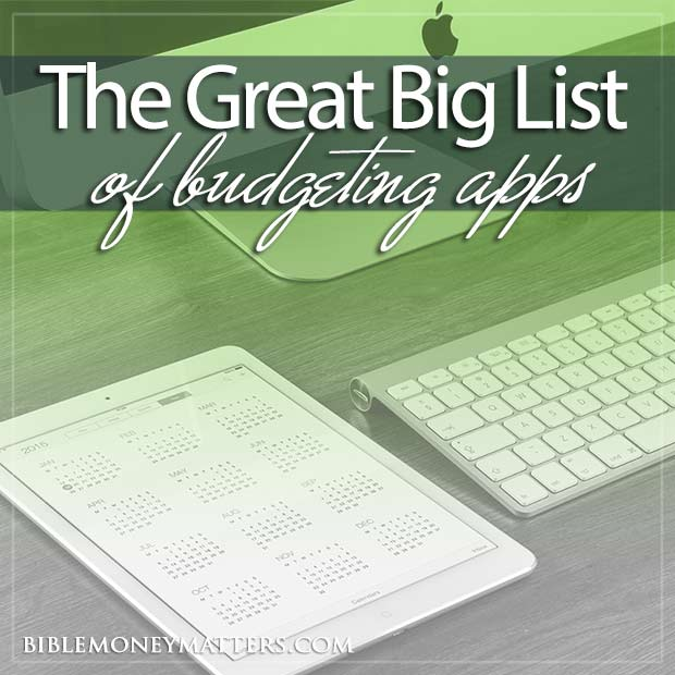 list-budgeting-apps