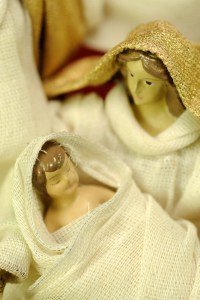 1243008_nativity_scene