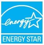 energystar