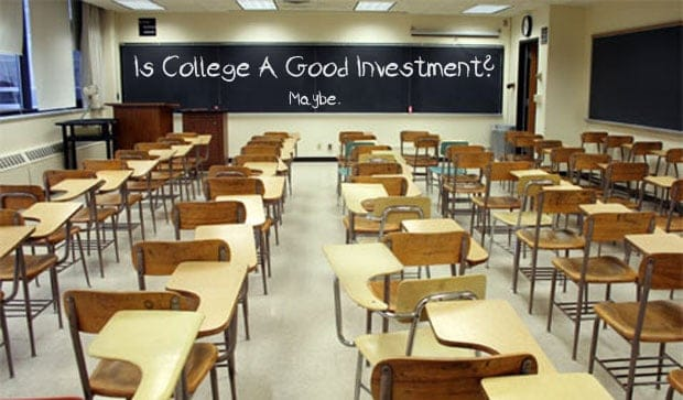 is-college-a-good-investment