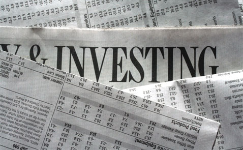 Should Christians Invest In Stocks?
