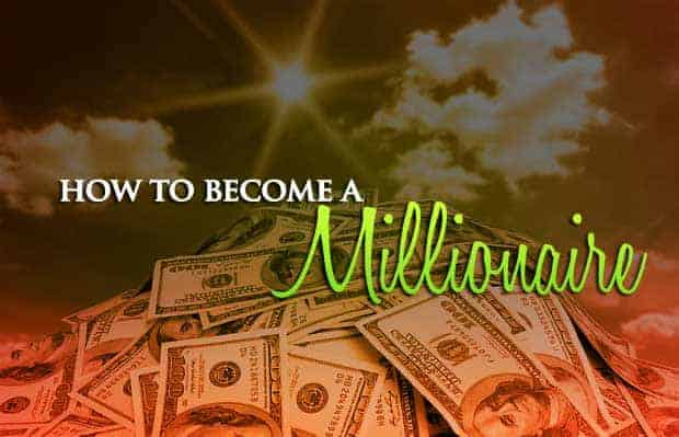how-to-become-millionaire