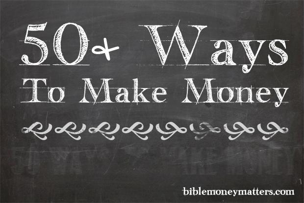 50-ways-to-make-money