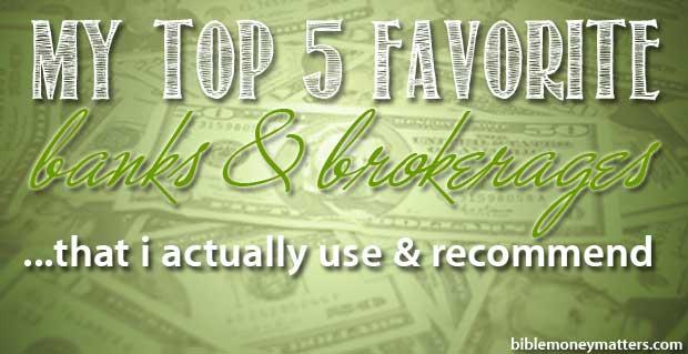 top-5-favorite-banks