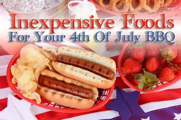4th-july-bbq-foods