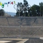 The Cost Of Raising An Olympian