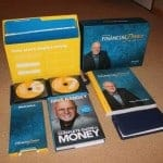 Dave Ramsey's Financial Peace University™ – Program Review