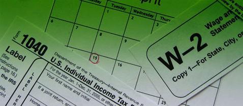 2013 federal income tax brackets
