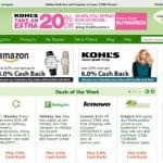 Ebates Review: Save On Your Internet Purchases With Ebates.com