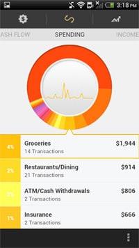 personal-capital-app