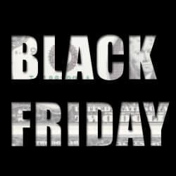 black friday shopping tips