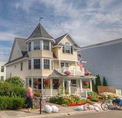Saving On Homeowners Insurance
