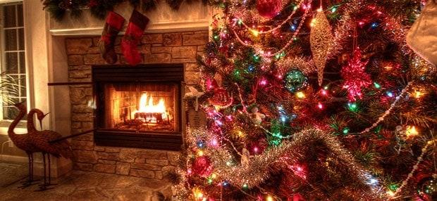 christmas faith and family