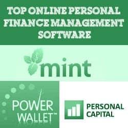 Top Online Personal Finance Management Software
