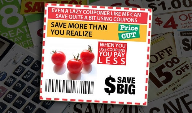 save-using-coupons