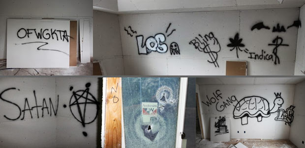 vandalism-graffiti-damage