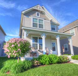 appeal low home appraisal