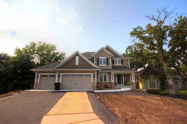 buying-new-house