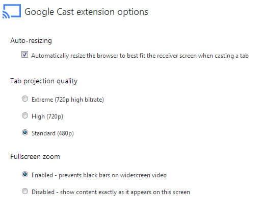google-chromecast-settings