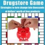 The Walgreens Drugstore Game By Amanda Grossman – A Review