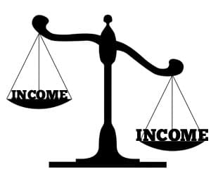 differences-income