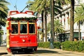 FinConExpo New Orleans