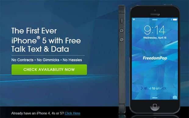 freedompop-iphone5