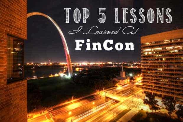 lessons-learned-fincon