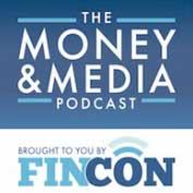 money-media-podcast
