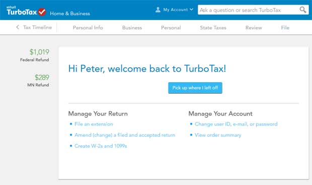 turbotax-2015-review