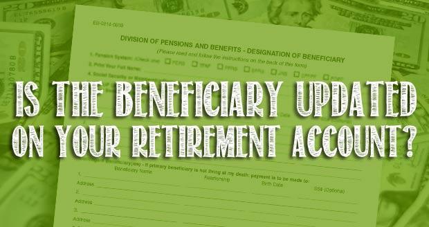 update-beneficiary