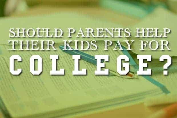 do single parents get help with college fees Here is a list of child care assistance programs that are available single parent families are required to work a parents must pay a co-pay fee based on a.