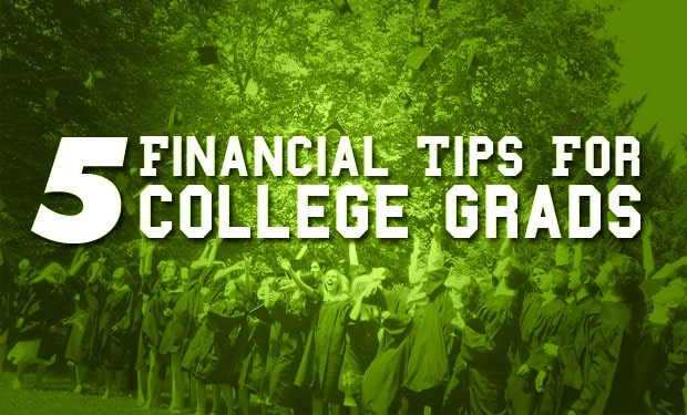 tips-for-college-grads