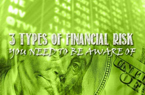types-financial-risk
