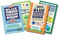 blue-ribbon-discount