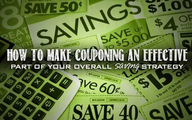coupon-saving-strategy