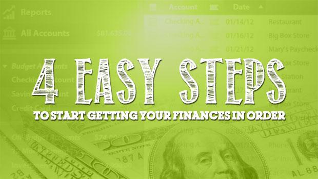 finances-in-order