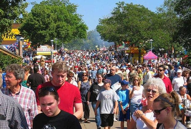 mn-state-fair-crowd